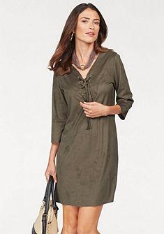 Laura Scott Puzdrové šaty