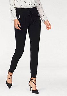 Laura Scott Turecké kalhoty