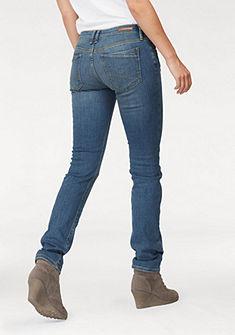 Cross Jeans® sztreccs farmer