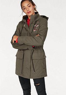 AJC parka kabát