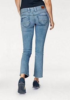 Pepe Jeans Rifle v strihu Straights »VENUS«