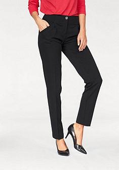 Laura Scott Oblekové nohavice