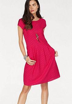 s.Oliver RED LABEL Letné šaty