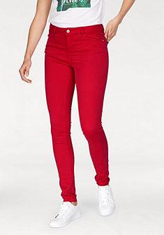 b.young Trubkové kalhoty »Lola Lykke«