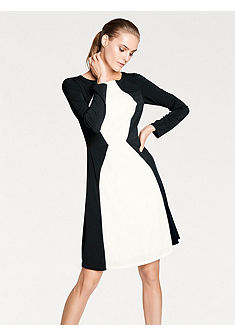 RICK CARDONA by Heine dzsörzé ruha grafikai mintával