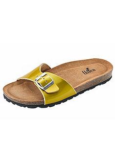 thies Domáca obuv