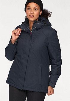 Killtec Zimní bunda »ZALA«