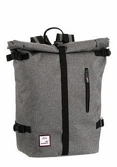 KangaROOS városi hátizsák