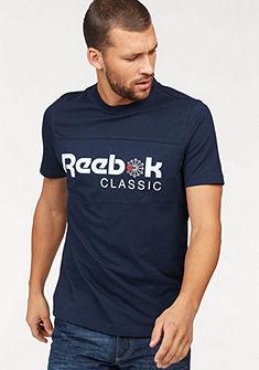 Reebok Classic Tričko »F FRANCHISE ICONIC«