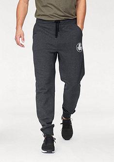 KangaROOS Kalhoty na jogging