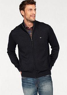 FYNCH-HATTON Pletený sveter