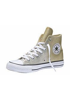 Converse Tenisky »Chuck Taylor All Star Hi Glitter«