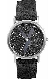 Suri Frey Náramkové hodinky Quarz »TILLY, 6005«