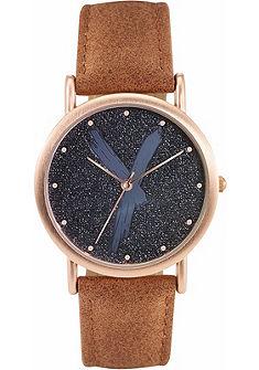 Suri Frey Náramkové hodinky Quarz »TILLY, 6004«