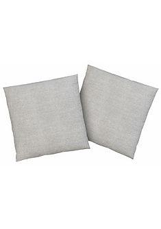 my home Selection Povlak na polštář »Unili«