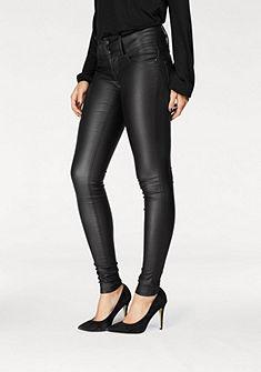 Only Koženkové kalhoty »ANEMONE«