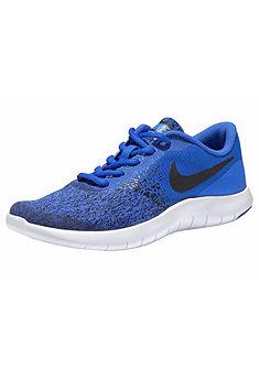 Nike Běžecké topánky »Flex Experience Ru«