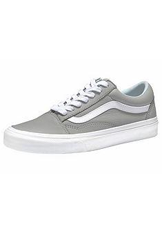 Vans Tenisky »Old Skook LTHR Wmn«