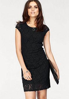 Vero Moda Krajkové šaty »LILLY«