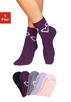 Lavana Ponožky (5 párů)