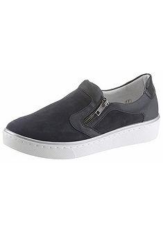 Remonte Nazouvací topánky