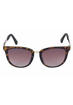 heineSluneční brýle, barevný přechod