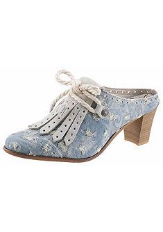 DKODE Pantofle »Velma«