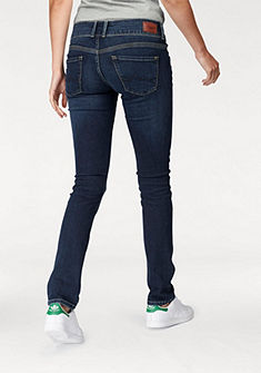 Pepe Jeans Rifle ve střihu Slim »VERA«
