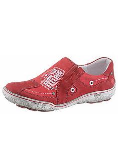 KACPER belebújós cipő