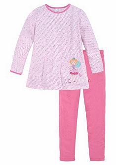 Prinzessin Lillifee lányka hosszú pizsama