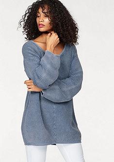 LTB kötött pulóver »SEJOTE«