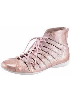DKODE Letní obuv »Frieda«