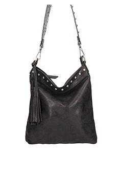 Emily und Noah vállra akasztható táska »SELINA«