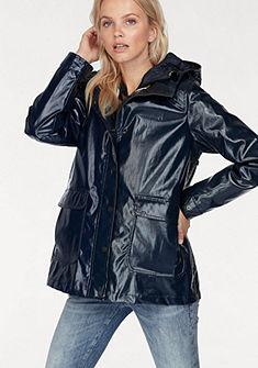 Gaastra vízálló dzseki, kivehető bélelt belső kabáttal