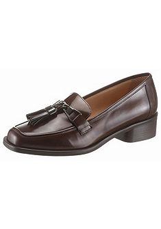 Marc O'Polo belebújós cipő