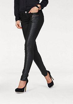 Melrose Elastické kalhoty