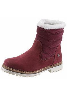 Darkwood Zimná obuv