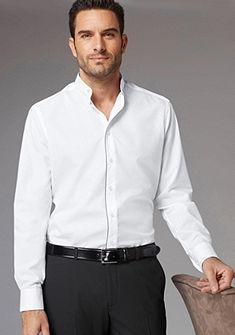 GUIDO MARIA KRETSCHMER Elegantní košile