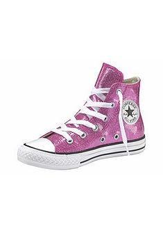 Converse Botasky »Chuck Taylor All Star-Hi«