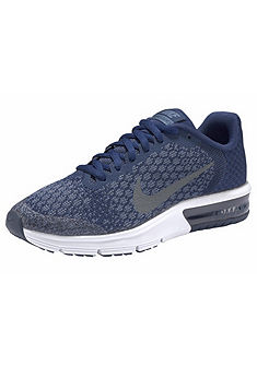 Nike Tenisky »Air Max Sequent 2 (GS)«