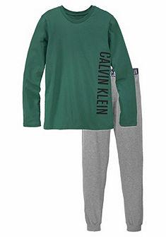 Calvin Klein Chlapčenská pyžama »Intense Power«