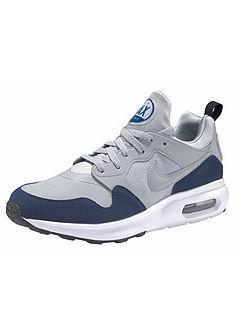 Nike Sportswear sneaker »Air Max Prime SL«