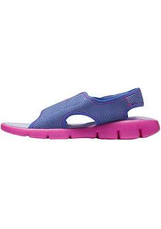 Nike strandszandál »Sunray Adjustable 4 (PS/GS)«
