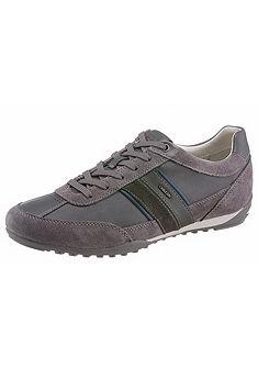 Geox Šnurovacie topánky »Wells«