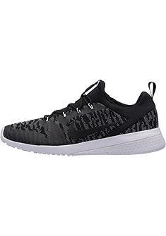 Nike Sportswear Tenisky »CK Racer«