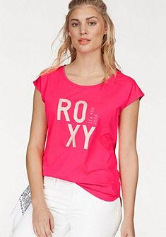 Roxy Sportovní tričko »PARI WALK TEE«