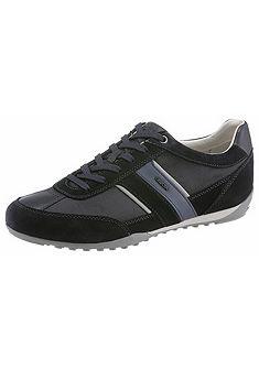 Geox Šněrovací boty »Wells«