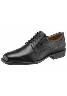 Geox Šnurovacie topánky »Federico«