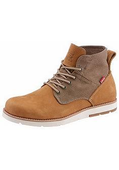 Levi's® Šněrovací boty »Jax Light«