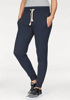Ocean Sportswear Bavlněné kalhoty